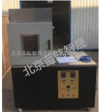 MTSH-22沥青混合料综合性能试验系统@新闻资讯