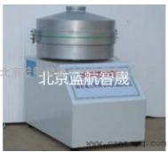 MTSH-30沥青混合料离心式分离机@检测过程
