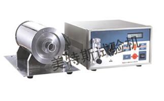 MTSGB-29型 炭黑含量测定仪&参数设置@新闻技术