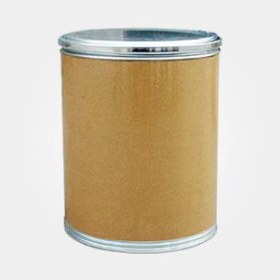 苯甲酸苄酯原料现货供应*新闻