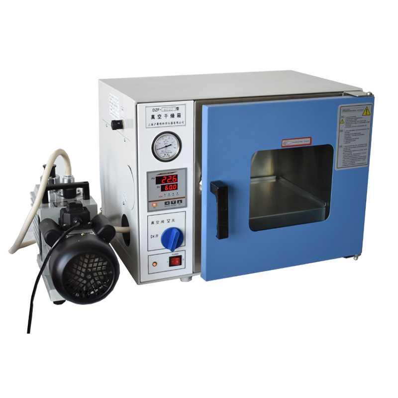 DZF-6020真空干燥箱价格厂家,DZF-6020真空干燥箱型号图片
