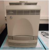 二手ABI 7500型实时荧光定量PCR仪