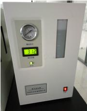 气源氢气生化器东吉仪器优质供应*每日新闻