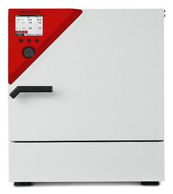 宾德CO₂培养箱