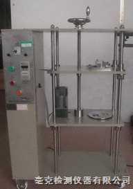 SAIEC标准旋转拉力试验机
