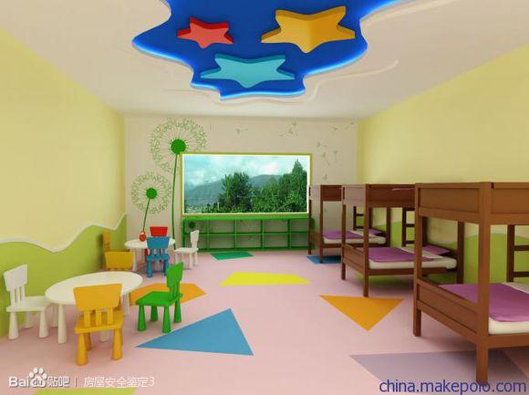开封市教育局指定学校幼儿园出具房屋安全检测报告单位*新闻