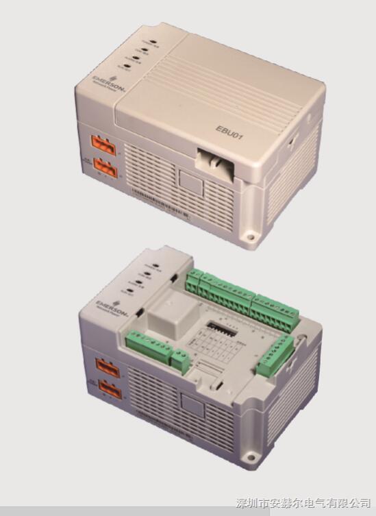 EBU02电池巡检仪电池检测仪