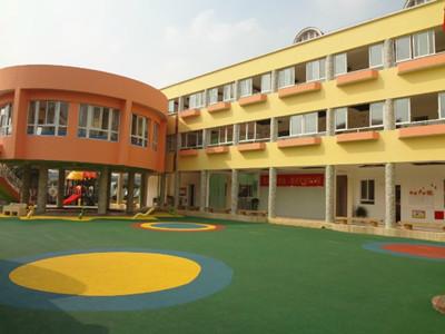 2018南城区学校幼儿园房屋结构安全检测鉴定单位*新闻