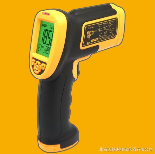 香港希玛AS882A冶金红外线测温仪厂家