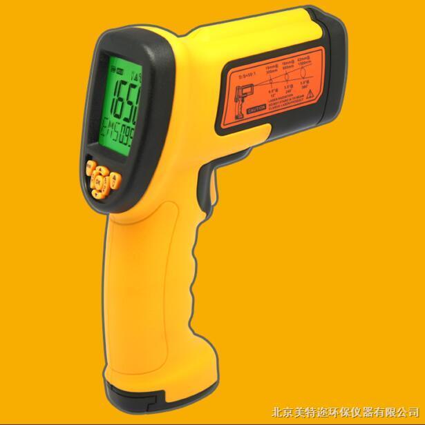 香港希玛AS882红外线测温仪厂家