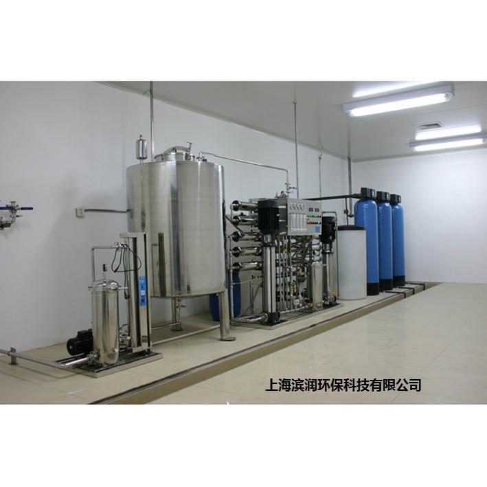 桶装纯净水设备 桶装纯净水设备厂家 桶装纯净水设备生产厂家
