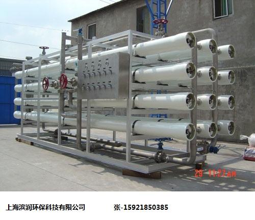 3吨桶装水设备生产流程  150桶 桶装水设备配置清单