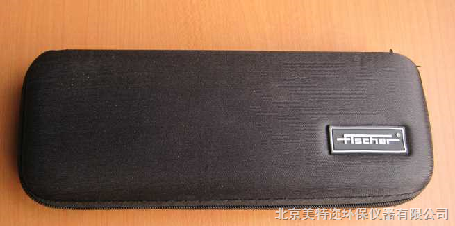 德国费希尔MPO原装进口两用涂层测厚仪现货价格