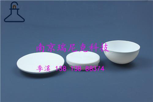 聚四氟乙烯蒸发皿  四氟蒸发皿  PTFE蒸发皿