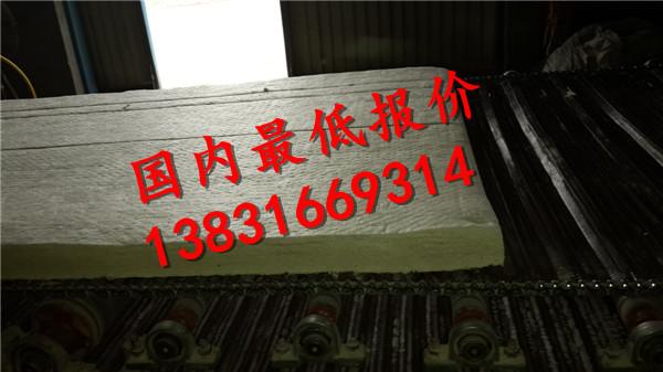 淄博市50厚 8公分高密度硅酸铝卷毡10公分来电咨询