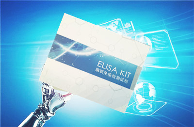 蟹甲状腺素(T4)Elisa试剂盒现货供应