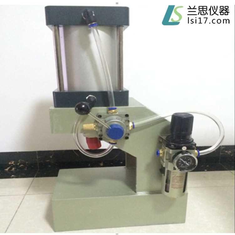 湖北江西气缸取样器 取样器生产厂家 湖南兰思仪器取样器厂家直销