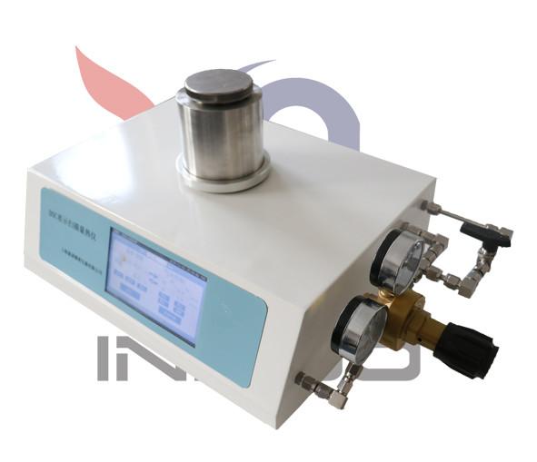 DSC-HP高�翰钍�呙枇��x �毫Ψ��0~5MPa 室��500/800/1150/1450/1550°C(可�x�囟龋�