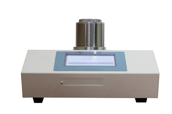 OIT-500LA专用OIT氧化诱导期测试仪 内嵌工控电脑,无需连接电脑,一键式操作测试氧化诱导期