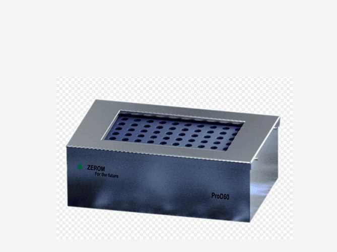 北京自控恒温消解仪恒温尿碘消解仪标准型