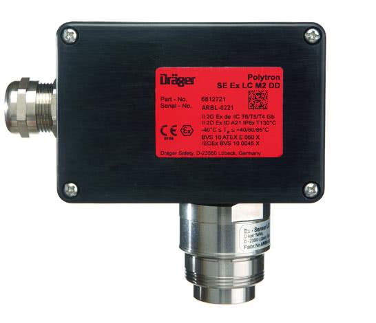 优势销售darger氧气助推器darger气体探测器darger酒精测试仪