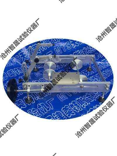 管材劃線器-全新現貨-管材劃線器