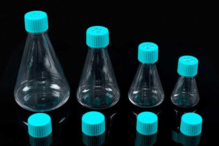 紫外分光光度计价格_锥形培养瓶摇瓶NEST品牌折扣价格 - 上海徕创生物科技有限公司