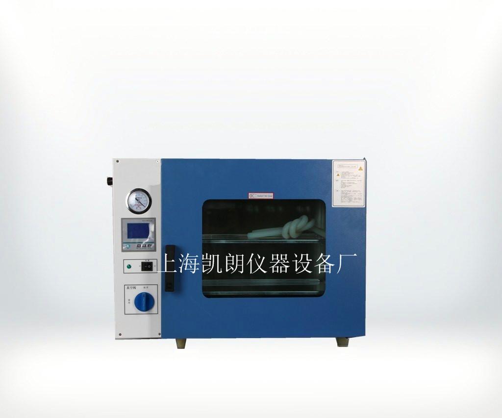 250℃台式鼓風幹燥箱