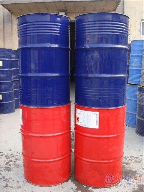聚氨酯给合料价格_聚氨酯给合料厂家