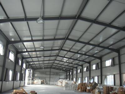 北京市钢结构厂房质量检测报价_阿仪网