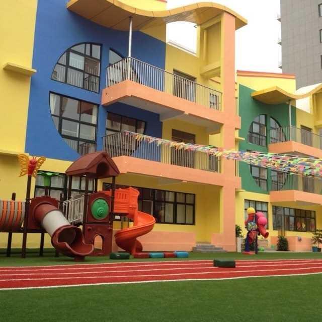 昭通市学校幼儿园检测鉴定公司-教育局新闻