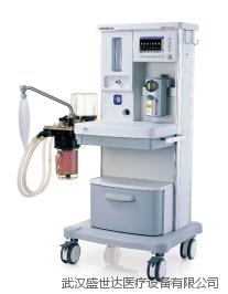 迈瑞WATO EX-20 麻醉机医用麻醉机-盛世达医疗