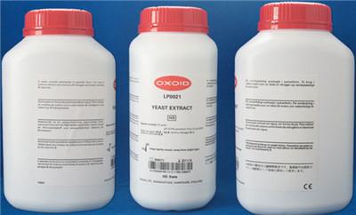 头孢菌素C锌盐