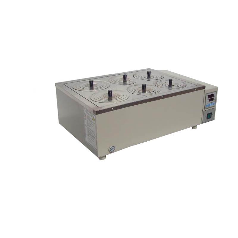 廠家直銷電熱恒溫水浴鍋