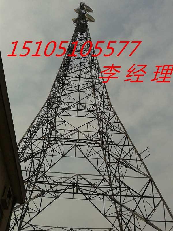 黔�|南苗族侗族自治州���璺栏�美化施工�