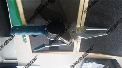 管材測厚儀-精密測量-百分表