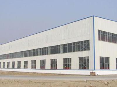 南城区办理钢结构厂房安全检测鉴定报告费用多少*资讯