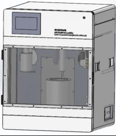 3H-2000MAB多组分竞争吸附穿透曲线分析仪&产品新闻