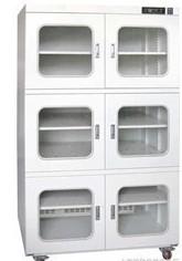 電子防潮櫃