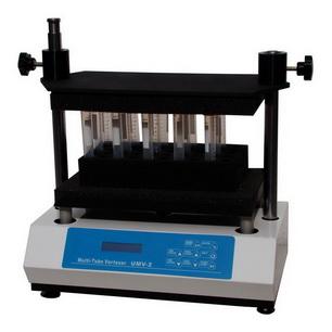 多管漩涡混合仪/多管涡旋混合器