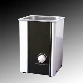 简易型超声波清洗器/超音波清洗机