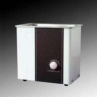 简易型超声波清洗器/超音波清洗机/小型简易超音波清洗器