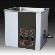 模拟型加热超声波清洗器