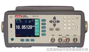 北京供应AT515精密直流电阻测试仪厂家直销