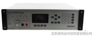供应现货原装AT6830绝缘电阻测试仪厂家直销