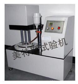 石材耐磨试验机,石材耐磨试验机现货,
