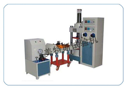 YSD-3微机控制岩石抗压剪试验机,岩石抗压剪试验仪可保质量