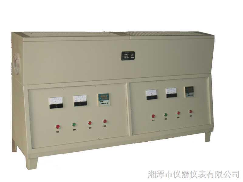 SST系列管式梯度炉,梯度电炉
