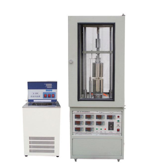 硅胶硅脂橡胶导热系数测定仪、铝基板导热系数仪