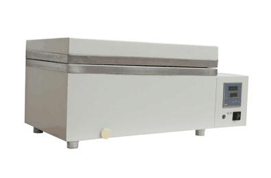 厂家直销电热恒温水槽